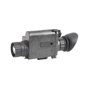 Visore notturno termico Armasight by Flir Prometheus C 336 2-8x25 (60 Hz)