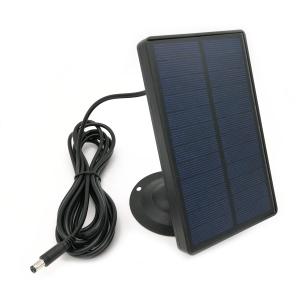 Pannello solare universale LTL Acorn per fototrappola da caccia