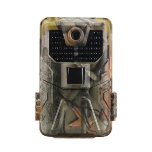 Fototrappola da caccia Spypoint LINK-MICRO AT&T con MMS e email
