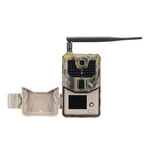 Fototrappola da caccia HC-900M 2G con MMS e email