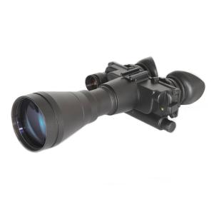 Visore notturno binoculare Dedal DVS-8-H-VF 100 mm USATO