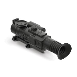 Visore notturno digitale cannocchiale Yukon Sightline N455