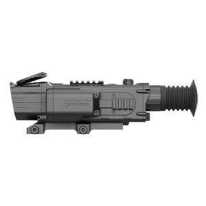 Visore notturno digitale cannocchiale Pulsar Digisight N970 LRF USATO
