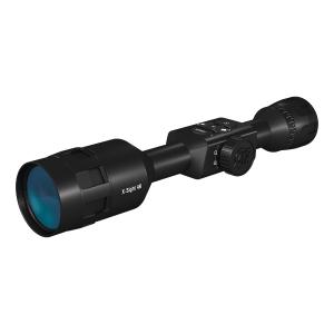 Visore notturno digitale cannocchiale ATN X-Sight 4K Pro 3-14x USATO