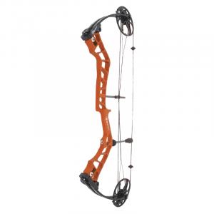 Arco Booster XT 31.1 Arancione