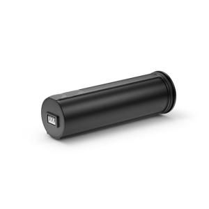 Batteria al litio ricaricabile Pulsar APS3
