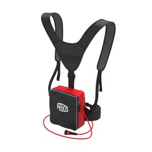 Powerpack Felco 882-NP per forbici elettriche portatili