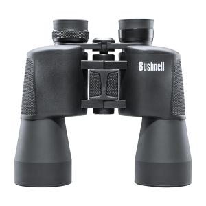 Binocolo Bushnell Powerview 12x50 Prismi a porro