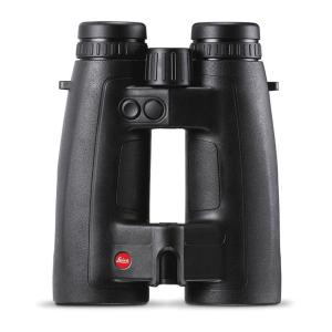 Binocolo con Telemetro Leica Geovid 10x42 HD 3200.COM