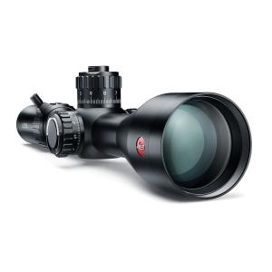 Cannocchiale Leica PRS 5-30x56 i