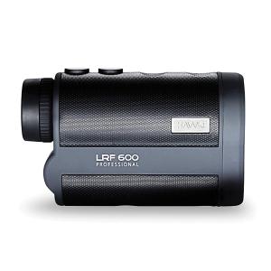 Telemetro Hawke LRF Pro 600