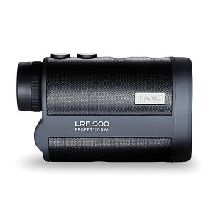 Telemetro Hawke LRF Pro 900