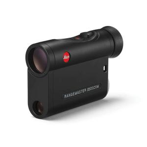 Telemetro Leica Rangemaster CRF 3500.COM