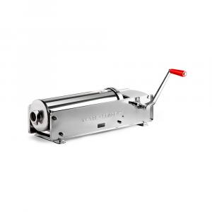 Insaccatrice Tre Spade Inox Mod. 10 Deluxe