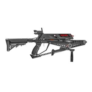 Pistola balestra EK Archery Cobra Adder