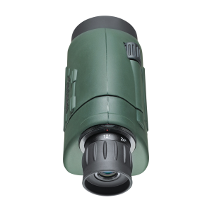 Telescopio Bushnell Sentry 12-36x50 Compact