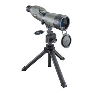 Telescopio Bushnell Trophy Xtreme 16-48x50
