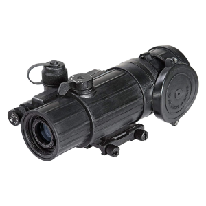 Visore notturno Clip-On Armasight by Flir CO-MR HDI 2 Gen + 2 adattatori USATO