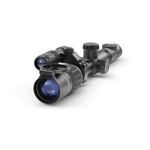 Visore notturno digitale cannocchiale Pulsar Digex N455