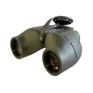 Binocolo AGM 7x50B