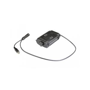 Pacco batteria AGM supplementare