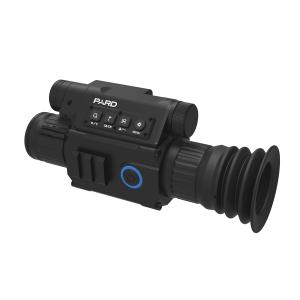 Visore notturno digitale Pard NV008 LRF