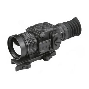 Visore notturno termico cannocchiale AGM Secutor TS50-384