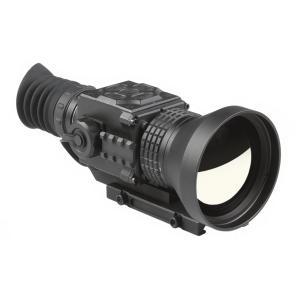 Visore notturno termico cannocchiale AGM Secutor TS75-384