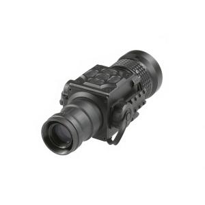Visore notturno termico Clip-on AGM Victrix TC50-384