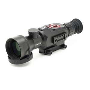 Visore notturno digitale cannocchiale ATN X-Sight II HD 5-20x