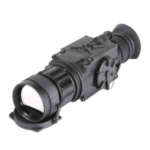 Visore notturno termico Armasight by Flir Prometheus 336 3-12x42 (30 Hz)