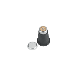 Calibratore manuale a campana Venturini