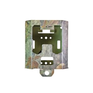 Contenitore antifurto SB-200 SpyPoint
