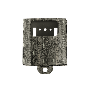 Contenitore antifurto SB-300 SpyPoint