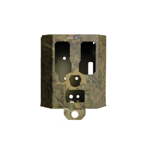 Contenitore antifurto SB-400 SpyPoint