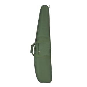 Fodero per carabina Venturini in 600D Ripstop con tasca, maniglia e 2 spallacci regolabili