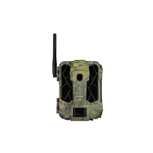 Fototrappola da caccia Spypoint LINK-Dark LTE con APP