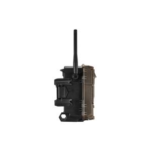 Fototrappola da caccia Spypoint LINK-EVO 4G con APP