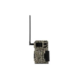 Fototrappola da caccia Spypoint LINK-MICRO 4G con APP