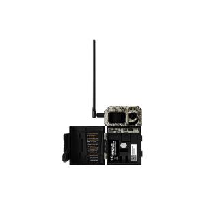 Fototrappola da caccia Spypoint LINK-MICRO LTE con APP