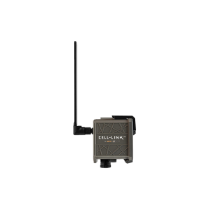 Adattatore cellulare universale LTE SpyPoint CELL-LINK