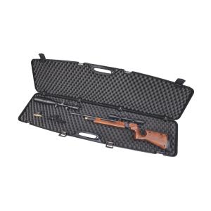 Valigia per carabina con ottica e sniper Venturini in PP