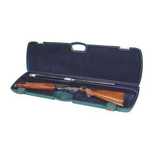 Valigia per fucile automatico Venturini in PP con interno in ABS sagomato