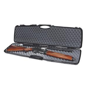 Valigia per fucile sovrapposto o semiautomatico Venturini in PP