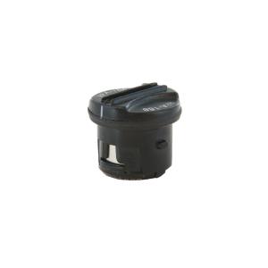 Batteria al litio da 3V per collari PetSafe