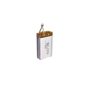 Batteria ricaricabile SportDOG TEK 1.5