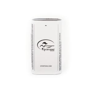 Batteria ricaricabile SportDOG TEK 2.0