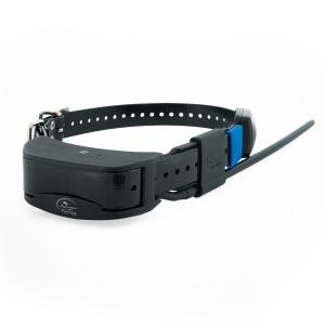 Collare aggiuntivo GPS SportDog TEK Add-A-Dog®