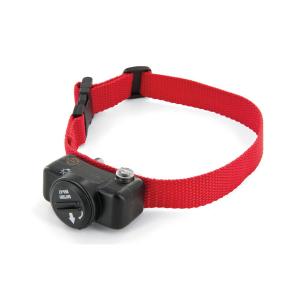 Collare ricevitore aggiuntivo per sistema antifuga con filo In-Ground Fence™ PetSafe Add-A-Dog® deluxe Ultralight™
