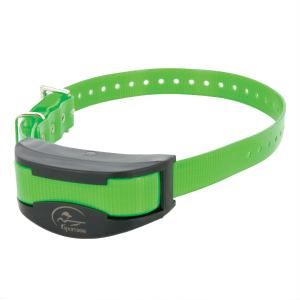 Collare aggiuntivo SportDog SportTrainer® 1200m / 1600m Add-A-Dog®